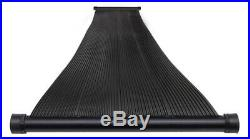 1-2X10' SunQuest Solar Swimming Pool Heater Replacement Panel