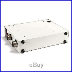 220V 11KW Swimming Pool SPA ElectricWater Heater Tankless Thermostat 50/60HZ