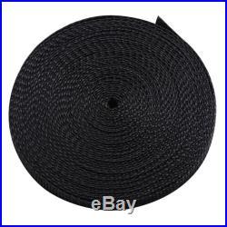 26-1/4 Ft Nylon Rope For Swimming Pool Solar Panel