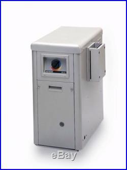 Air Orifice Bracket For Hayward H100ID Pool Heater Natural Gas