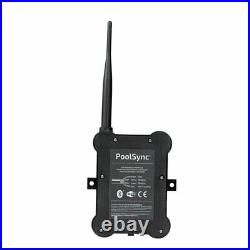 AquaCal ECP0343 PoolSync WiFi Controller, for Heat Pump / ChlorSync Chlorinator