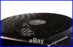 AquaCal T135 Swimming Pool & Spa Heater BEST PRICE GUARANTEE