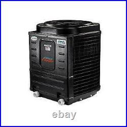 Aquapro PRO1100E Pro Series 112000 BTU Heat Pump for Pool and Spa - PRO1100E