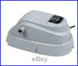 BNIB Bestway Pool Heater