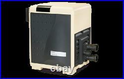 BRAND NEW Pentair MasterTemp 400K BTU 460736 Natural Gas Pool and Spa Heater