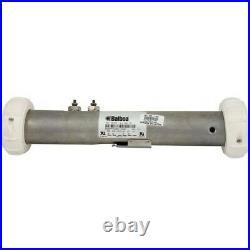 Balboa 50089 15 240V 1.5 KW Spa Heater Assembly