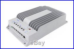 EPsolar Tracer 1215BN MPPT Solar Charge Controller 10A 12/24V