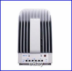 EPsolar Tracer 2215BN MPPT Solar Charge Regulator 20A 12/24V FREE EXPRESS