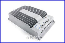 EPsolar Tracer 3215BN MPPT Solar Charge Controller 30A 12/24V FREE EXPRESS