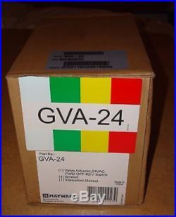 GVA-24
