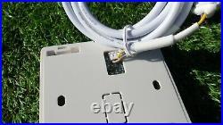 Garden Pac Heat Pump Gp01 Digital Control Module Pad Ghd 151 0117