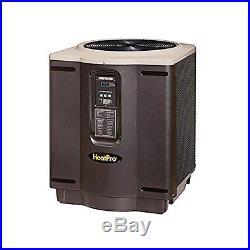 Genuine Hayward HP21404T HeatPro 140,000 BTU In Ground Pool Heater
