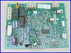 HAYWARD F0059-476200 Pool Heater Control Circuit Board 1101643301
