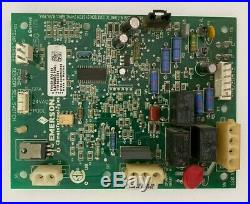 HAYWARD F0059-476200 Pool Heater Control Circuit Board 1101643301 used #D16