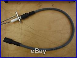 Hayward H-series Idxmod1930 Control Module Assembly Kit (n5)