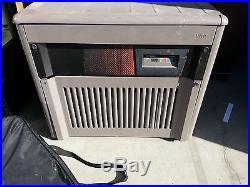 HAYWARD H-Series H-400 SPA / POOL HEATER