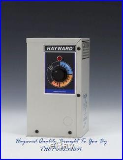 Hayward 11,000 Watt Electric Spa Heater 11KW CSPAXI11