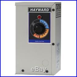 Hayward 11kw Electric Spa Hot Tub Heater CSPAXI11