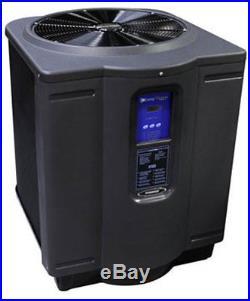 Hayward 125,000 BTU Easy Temp Swimming Pool Heat Pump HCB125BTA