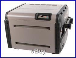 Hayward 200K BTU H-Series NATURAL GAS Low NOx Swimming Pool Heater H200FDN