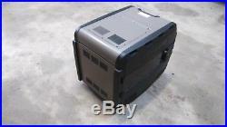 Hayward 200k BTU pool heater, pump, large Hayward cartridge filter, chlorinator