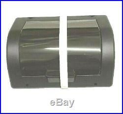 Hayward Bezel Assy compatible FDXLHBP1400 Blue FDXLBKP1932