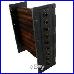 Hayward CHXHEX1150 Heat Exchanger Only CZ HM2 Heater