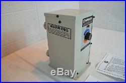 Hayward CSPAXI11 11-Kilowatt Electric Spa Heater
