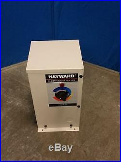 Hayward Electric 11KW