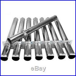 Hayward FDXLBRN1930 FD Burner Replacement Kit For Hayward Universal H-Series