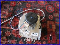 Hayward FDXLBWR1930 Hayward H Series Low Nox Combustion Blower FD