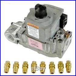 Hayward FDXLCNK0001 Conversion Kit NA to Propane UHSLN