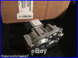 Hayward FDXLGSV0002 FD Propane Gas Valve for Hayward Universal H-Series Heater