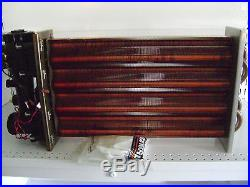 Hayward FDXLHXA1250 Heat Exchanger Assembly Replacement for Hayward H250FD