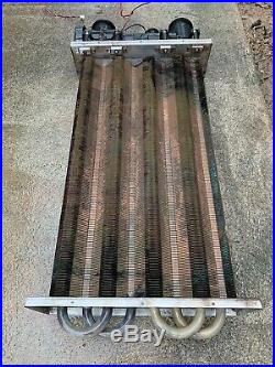 Hayward FDXLHXA1400 Heat Exchanger Assembly for H400FD FAST SHIP