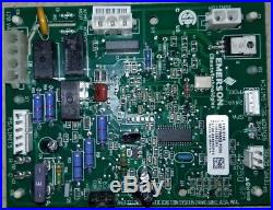 Hayward FDXLICB1930 Control Board for H-Series Heater H250 6 MONTHS OLD