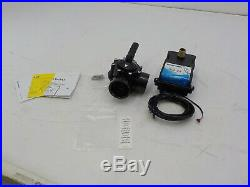 Hayward GLC-2P-A Solar Pool Heating Control System