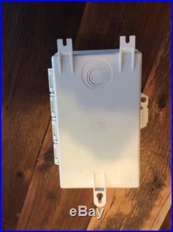 Hayward Gl 235 Solar Controller