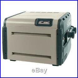 Hayward Gas Pool Heater H200FDN