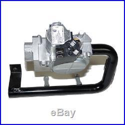 Hayward Gas Valve Idxval1931 Idxman1100 Manifold