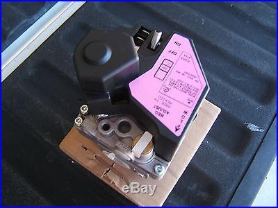 Hayward Gas Valve, Propane Gas, IDXLGSV0002 H-Series Low NOx IDL & IDL2