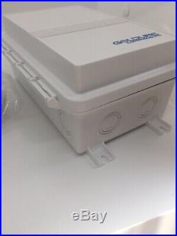 Hayward Goldline GL-235 Aqua Solar Pool Control (Bare Control, No Sensors) NewOB