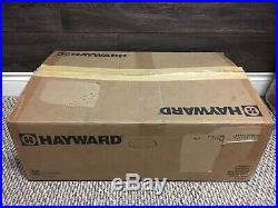 Hayward Goldline PL-PLUS AquaPlus All-in-One Control & Salt Chlorination System