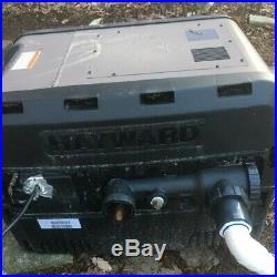 Hayward H150FDN