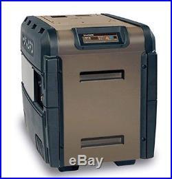 Hayward H150FDN Universal H-Series Low NOx 150,000 BTU Pool and Spa Heater