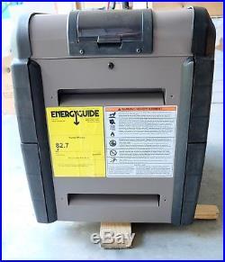 Hayward H150FDP Gas Propane 150,000 BTU Pool Heater No box Universal H-Series