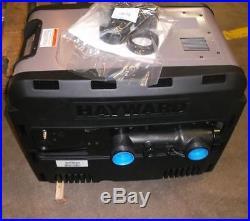 Hayward H150FDP H-Series 150,000-BTU Propane Pool Heater $1275.00 Ships Freight