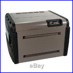 Hayward H150FDP Pool Spa 150K BTU H150 Propane Heater Universal Series