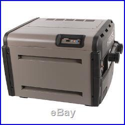 Hayward H200FDN Low NOx Natural Gas Pool or Spa Heater
