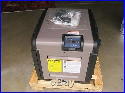 Hayward H250FDN Universal H-Series Low NOx 250,000 BTU Natural Gas